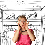¿que es un personal shopper?