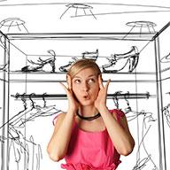 ¿que es un personal shopper para hombres?
