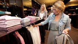 que servicios presta un personal shopper?