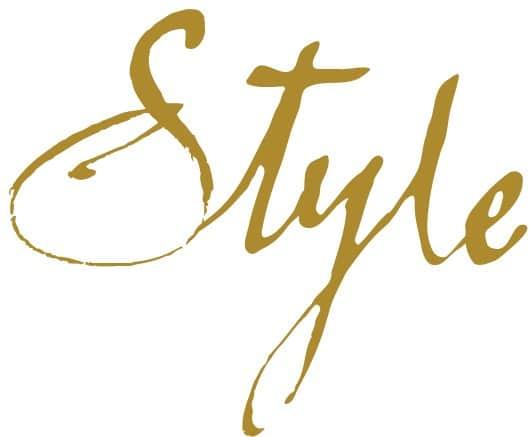 Asesor de imagen y estilo